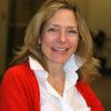 Susan J Napier