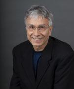 Robert S Miola