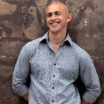 Andy Puddicombe meditation expert