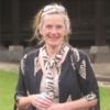 Susan Llewelyn