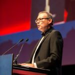 Nicholas Whyte, the administrator of the Hugo Awards