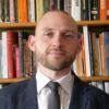 Andrew Brower Latz (Manchester Grammar School)