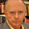 Mark Swenarton