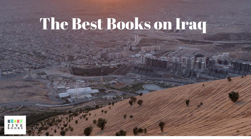 best history books 2020