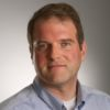 Mark Athitakis