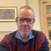 Hugh Bowden