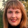 Nancy Fenton
