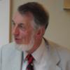 Peter Wiseman