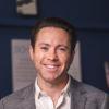 Jake Rosenfeld