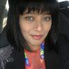 Sonia Joseph