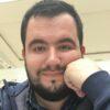 Ahmed Honeini