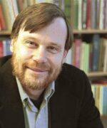 Thomas Barfield