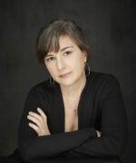 Linda Secondari