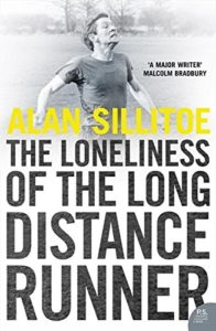 The best books on Human Imperfection - The Loneliness of a Long-Distance Runner by Alan Sillitoe