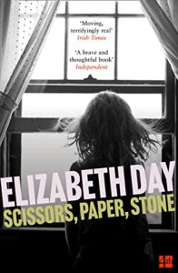 The best books on Coping With Failure - Scissors, Paper, Stone by Elizabeth Day