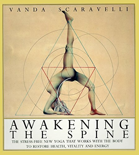 The Best Books on Yoga | Five Books Expert Recommendations
