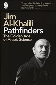 Pathfinders by Jim Al-Khalili