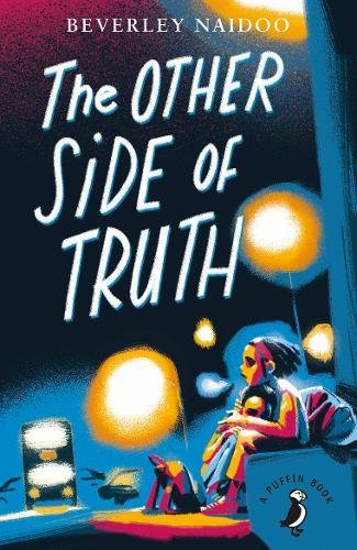 The best books on Courage and Kindness for Kids - The Other Side of Truth by Beverley Naidoo