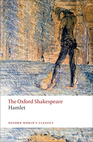 The best books on Brothers - Hamlet by William Shakespeare