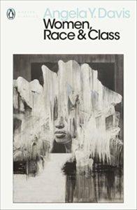 The Best Philosophy Books by Women - Women, Race & Class by Angela Davis