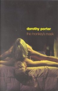 The Best Australian Crime Fiction - The Monkey's Mask by Dorothy Porter