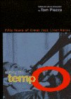 The best books on New Orleans - Setting the Tempo by Tom Piazza