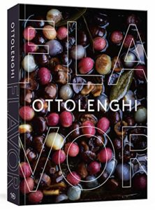The Best Cookbooks of 2020 - Ottolenghi Flavor: A Cookbook by Ixta Belfrage & Yotam Ottolenghi