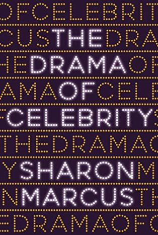 The Best Books On Celebrity Five Books Expert Recommendations