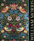 The best books on The Arts and Crafts Movement - William Morris by Linda Parry