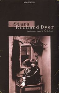 The best books on Celebrity - Stars by Richard Dyer