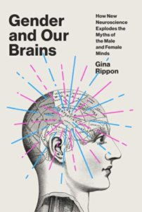 The Best Science Books of 2019 - The Gendered Brain by Gina Rippon