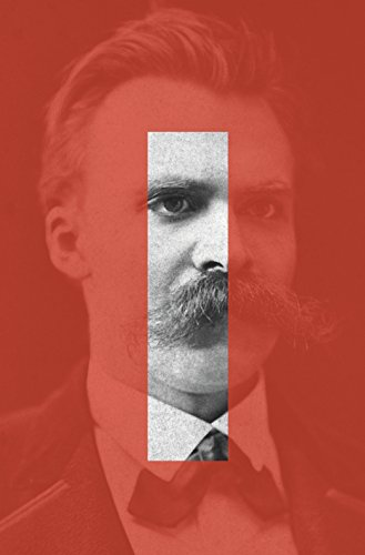 The Best Philosophy Books of 2018 - I Am Dynamite!: A Life of Nietzsche by Sue Prideaux