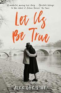 The Best Fyodor Dostoevsky Books - Let Us Be True by Alex Christofi