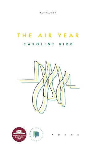The Air Year by Caroline Bird