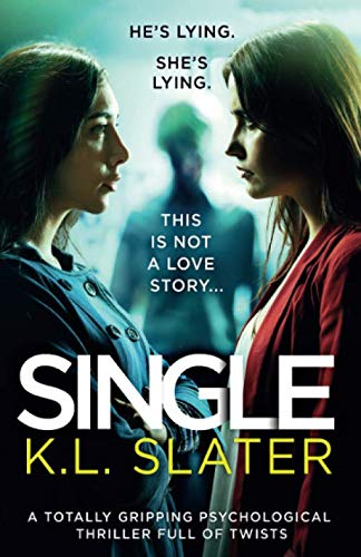 Single by KL Slater