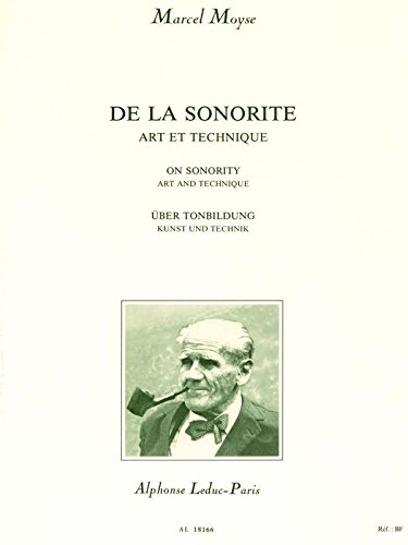 The Best French Romantic Flute Music | Five Books Reader List