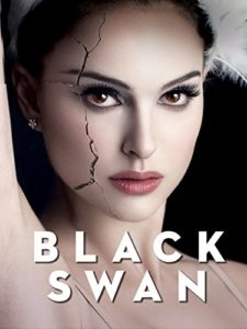 The best books on Making Movies - Black Swan by Darren Aronofsky