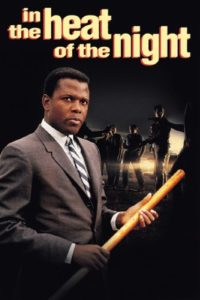 The Best Movies about Race - In the Heat of the Night (Movie) by Norman Jewison (director)