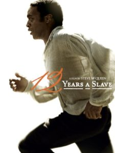 The Best Movies about Race - 12 Years a Slave (Movie) by Steve McQueen (director)