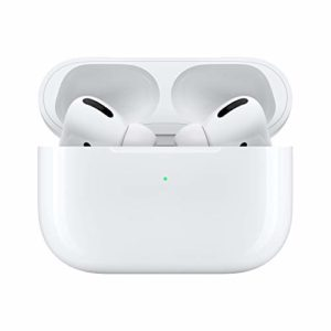 Gifts for Book Lovers - Apple AirPods Pro