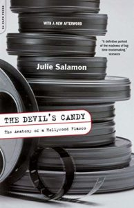 The best books on American Film - Devil's Candy by Julie Salamon