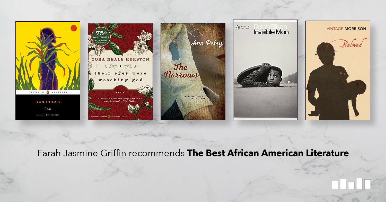 African american culture research paper