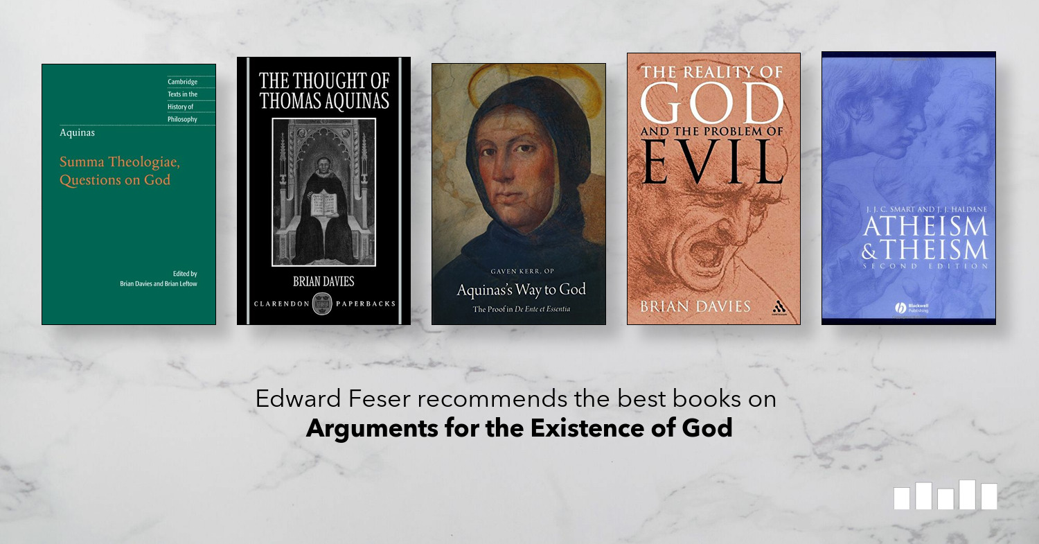 the problem of evil and some varieties of atheism