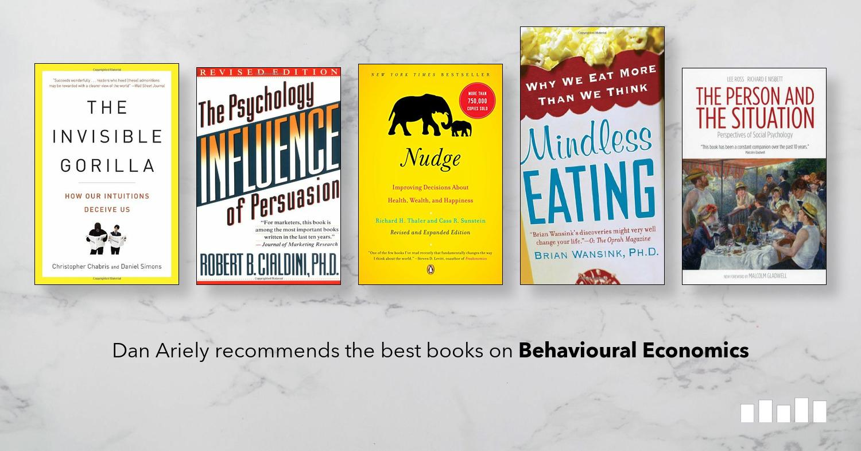 Dating behavioral economics