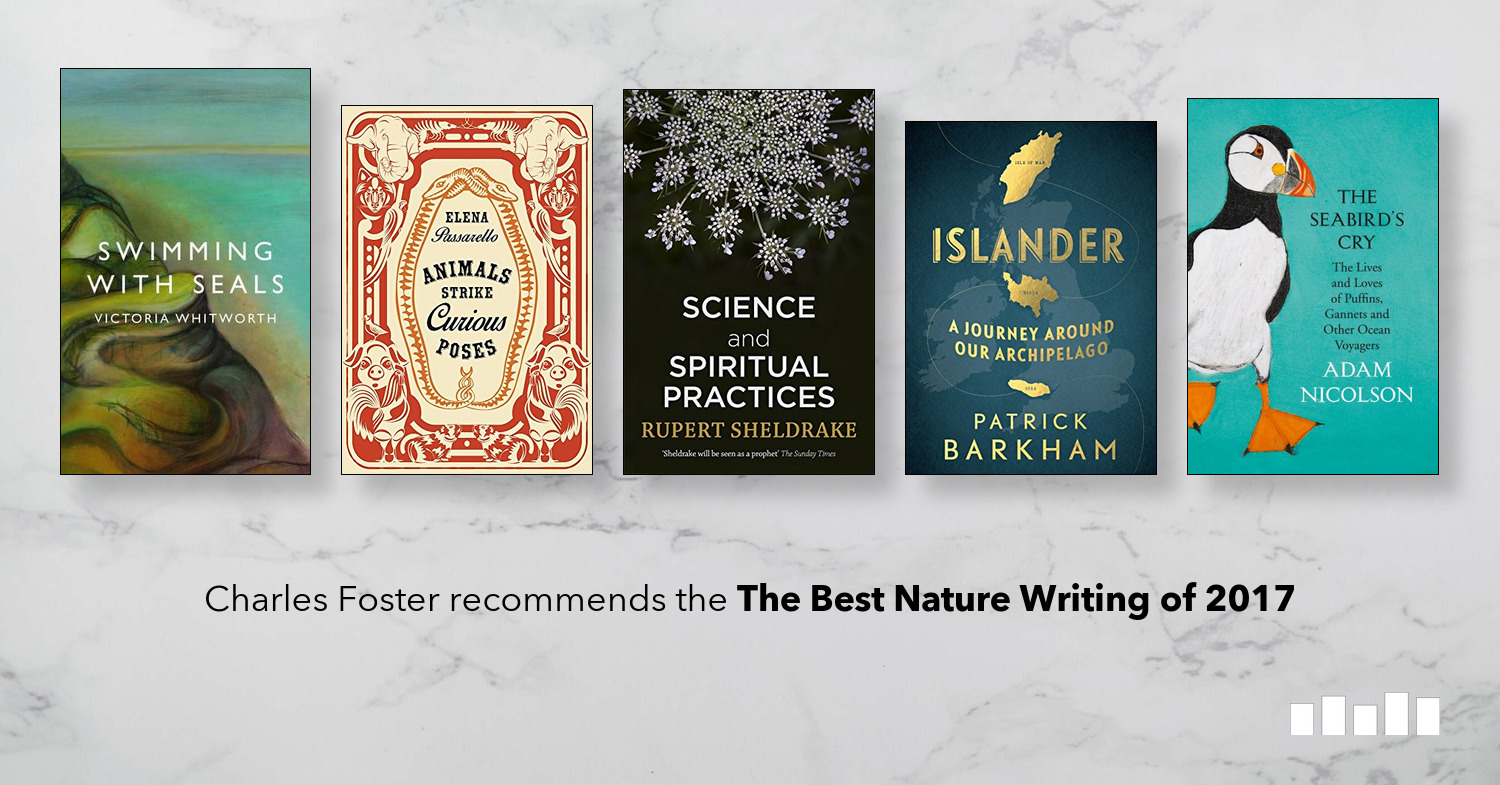 best books on writing Whether you plan on going the traditional publisher route, or self-publishing a  book on amazon, this is one of the best paths toward writing a.