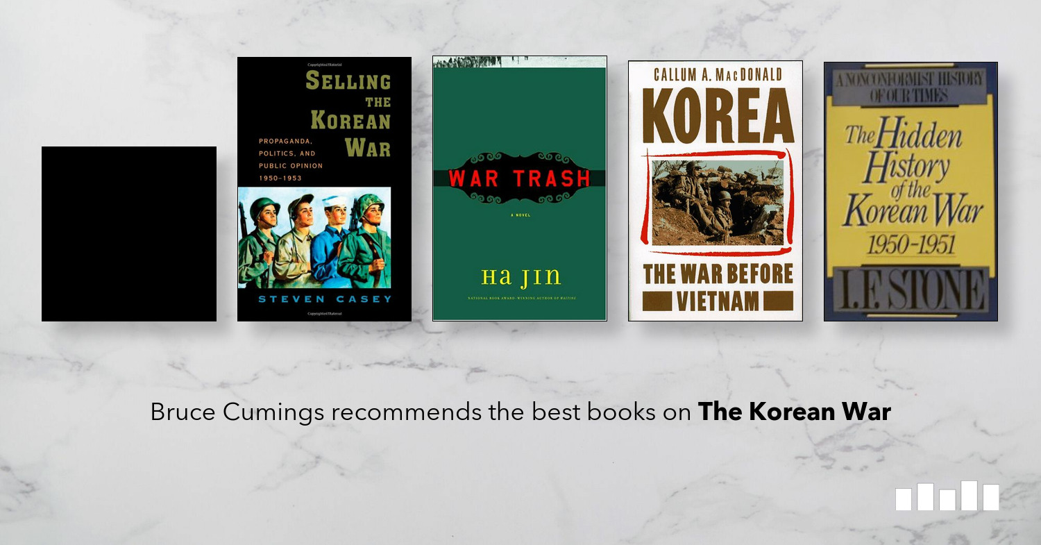 history of the korean war that lasted from 1950 to 1953