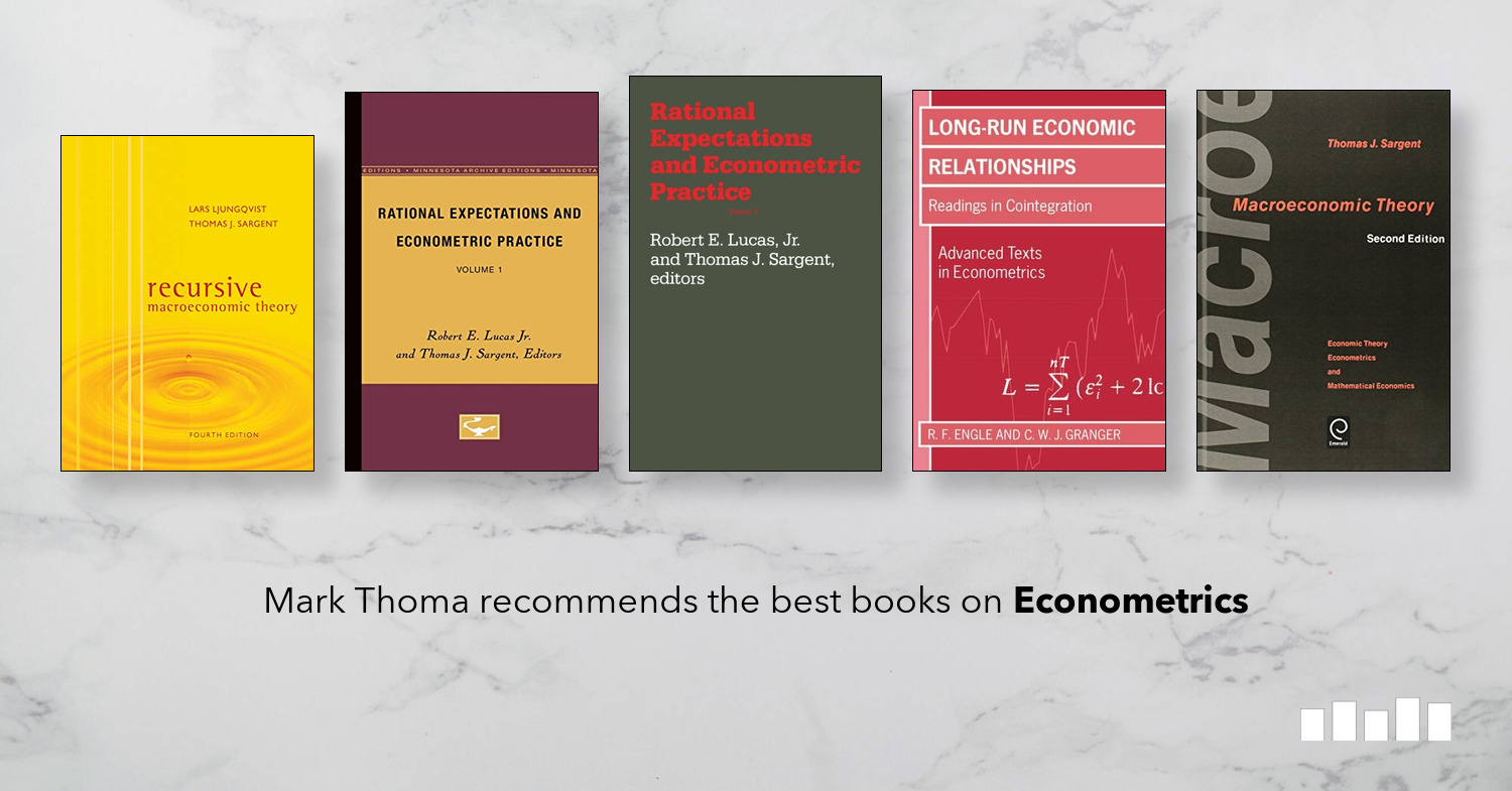 Top 10 Best Economics Books - Learn Investment Banking ...