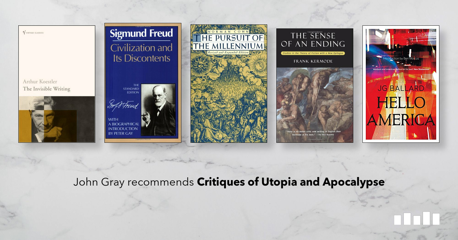 a review of utopia and the lessons from the book Utopia (libellus vere aureus, nec minus salutaris quam festivus, de optimo rei publicae statu deque nova insula utopia) is a satirical work of fiction and political philosophy by thomas more (1478-1535) published in 1516 in latin.