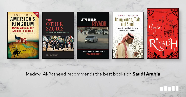 beste dating app i Saudi-Arabia i dating termer hva er baser
