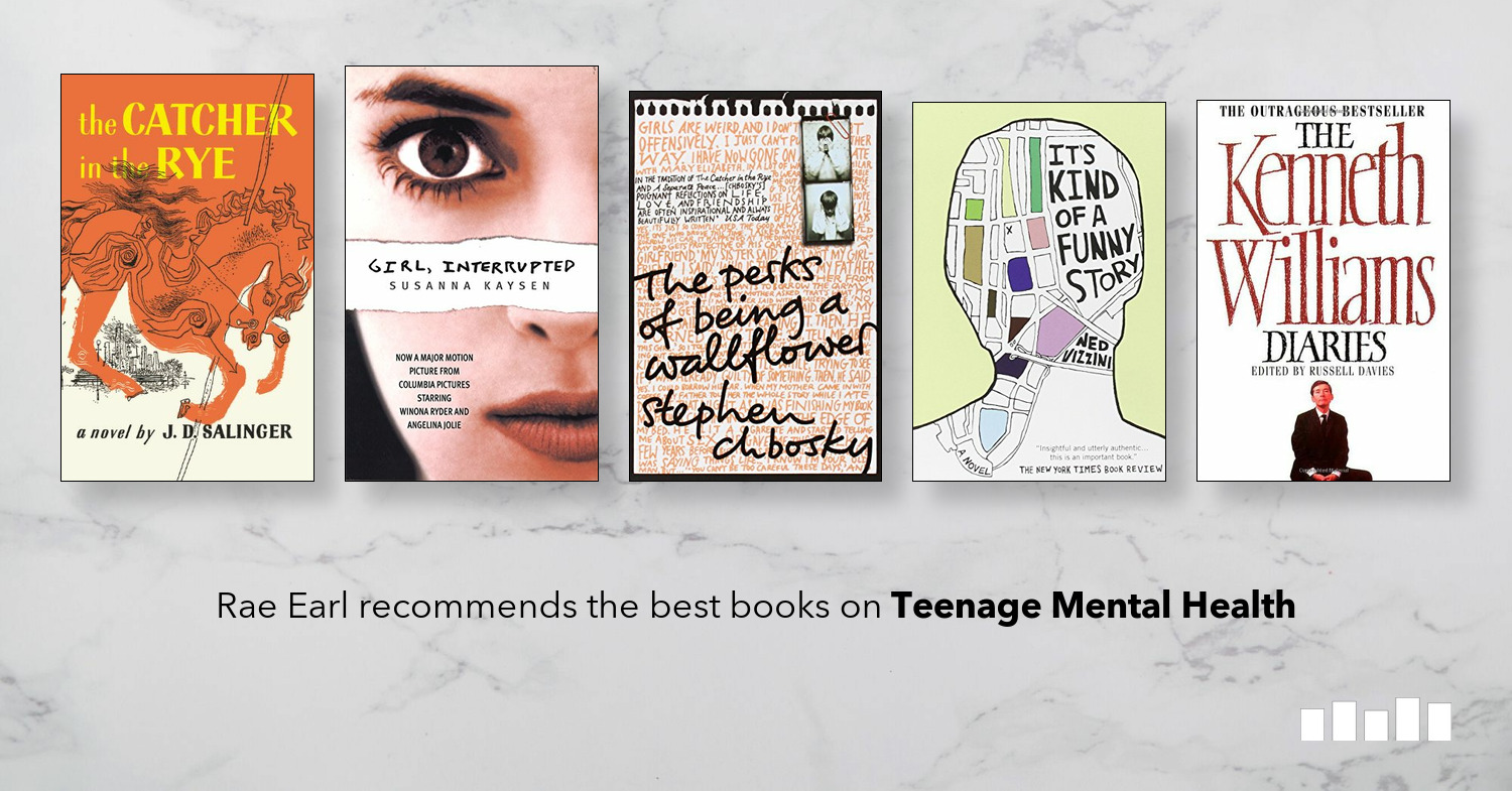 coet-teen-young-adult-mental-health-topeka-for